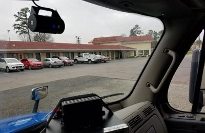 Vip Motor Inn - Richmond, VA