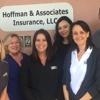 Hoffman & Associates Insurance Company LLC