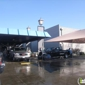 Corwood's Carwash - Dublin, CA