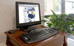 Americas Best Value Inn & Suites - Birmingham/Calera