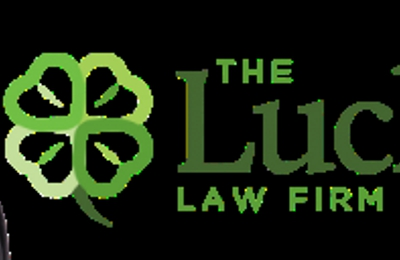 Lucky Law Firm - New Orleans, LA