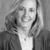 Edward Jones - Financial Advisor: Mara AC Wessell