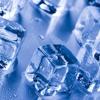 Ice Machine Clearance