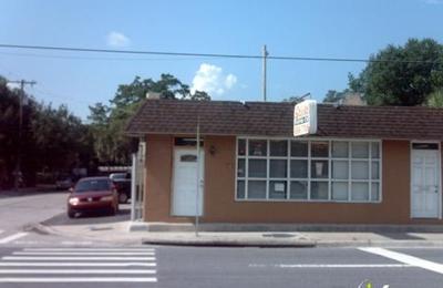 Bill Shields Roofing 3400 W Bay To Bay Blvd Tampa Fl 33629 Yp Com