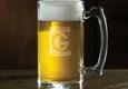 Granite City Food & Brewery - Saint Louis, MO