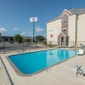 Knights Inn and Suites San Antonio Downtown/Market Square - San Antonio, TX