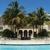 The Ocean Club Key Biscayne