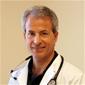 Dr. Robert Paul Ruggieri, MD - Honolulu, HI