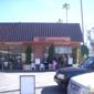 Lala's Argentine Grill - Studio City, CA