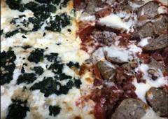 Adrianna's Pizza - Waterbury, CT