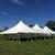 New England Tent Company
