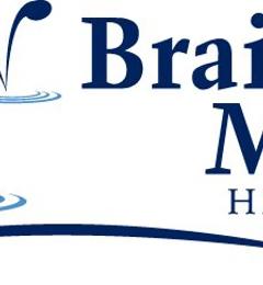 Braintree Manor Healthcare - Braintree, MA