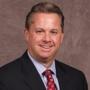 Christopher Reilly - RBC Wealth Management Financial Advisor