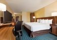 Fairfield Inn by Marriott Philadelphia Valley Forge/King of Prussia - King Of Prussia, PA