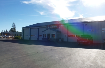 Specialty Auto Electric - Bend, OR