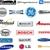 All American Appliance Service Inc.