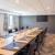 Fairfield Inn & Suites by Marriott Providence Airport Warwick