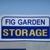 Fig Garden Self Storage