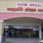 Cozzoli's Pizza - Hollywood, FL