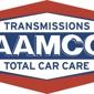 AAMCO Transmissions & Total Car Care - Hayward, CA