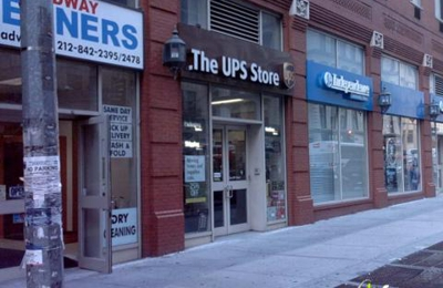 New York Carpet Cleaning Service - New York, NY