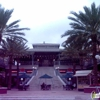 Ybor City Chamber of Commerce Visitor Info