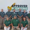 Approved Plumbing Co