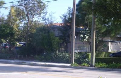 Gentle Care Animal Hospital - Fort Lauderdale, FL