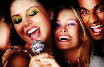Midnight Karaoke DJ - Services - Corpus Christi, TX