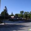 Planned Parenthood - San Mateo Health Center