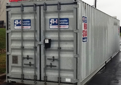 Portable Storage Containers Lexington Ky Dandk Organizer