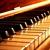 The Best Pianoman