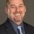 Shelby Hester: Allstate Insurance