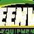 Greenway Equipment Inc