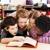 Little Oaks Academy