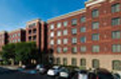 Staybridge Suites Columbia - Columbia, SC