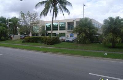 NSI Insurance Group - Miami Lakes, FL