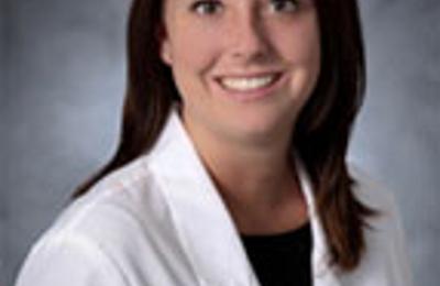 Dr. Jennifer Teeter, DO - Buffalo, NY