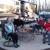 Gatlinburg East / Smoky Mountain KOA Holiday