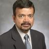 Dr. Toms P Mathew, MD