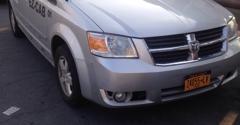 EZ-Cab Transportation - Albany, NY. Taxi service