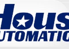 Houston Automatic Gates - Houston, TX