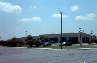 Diaz-Murphy, Deborah - San Antonio, TX