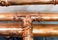 Triple A Plumbing Services - Santa Clara, CA