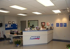 Maaco Collision Repair & Auto Painting - Lubbock, TX