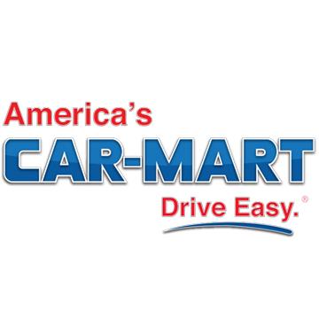 car mart clarksville tn  Car-Mart 1630 Wilma Rudolph Blvd, Clarksville, TN 37040 - YP.com