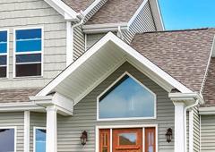 AVI Roofing, Inc. - Denver, CO