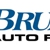 Bruner Motors Inc