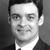 Dr. Judson William Ott, MD