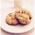 Cookie Chicks